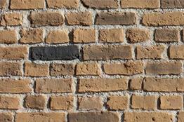 bursa-dekoratif-polyester-tugla-duvar-kaplama-paneli-fiyatlari