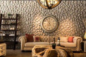 dekoratif-tas-kaplama-modelleri-8