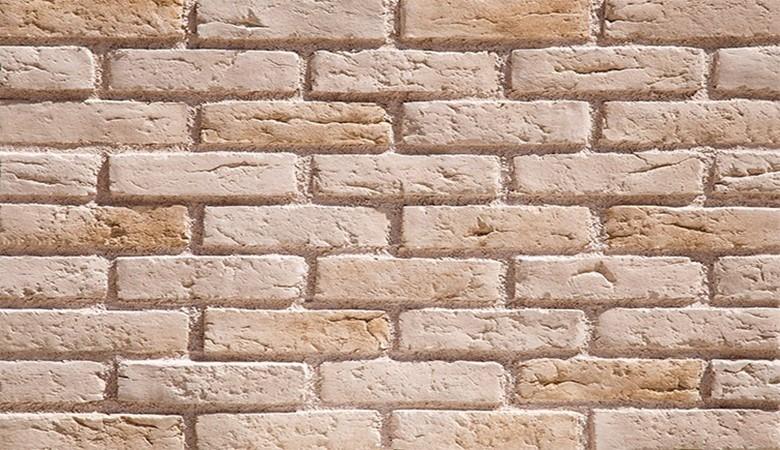 krem-tugla-antik-tugla-duvar-kaplama