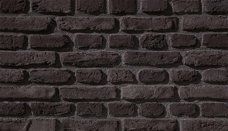 siyah-harman-tuglasi-tugla-duvar-kaplama