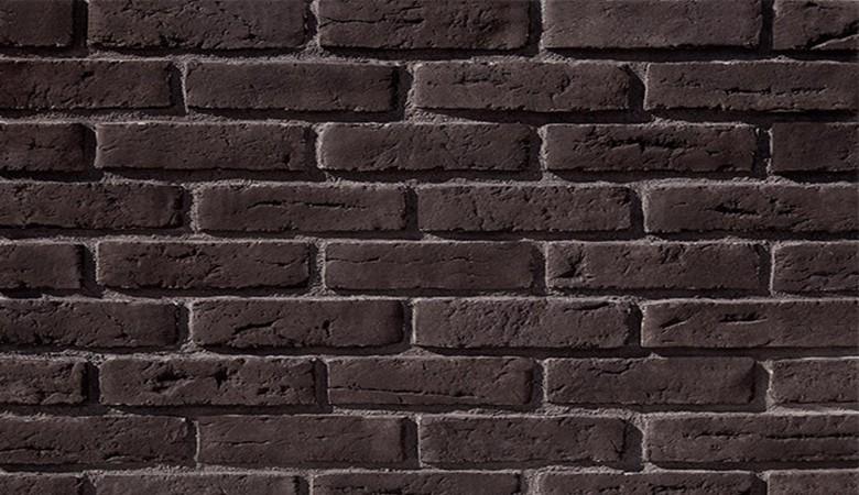 siyah-tugla-antik-tugla-duvar-kaplama